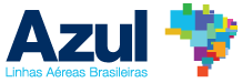 Azul Brazil at BoLeRio